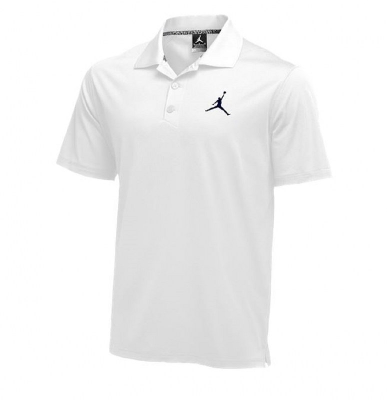 camiseta-jordan-team-polo