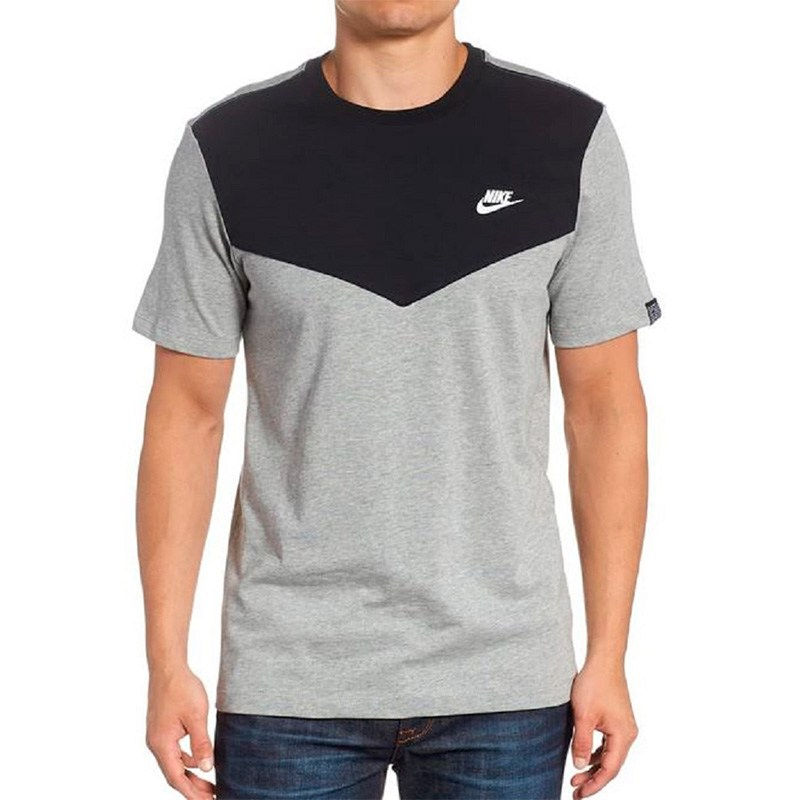 camiseta-nike-windrunner-colorblocked2