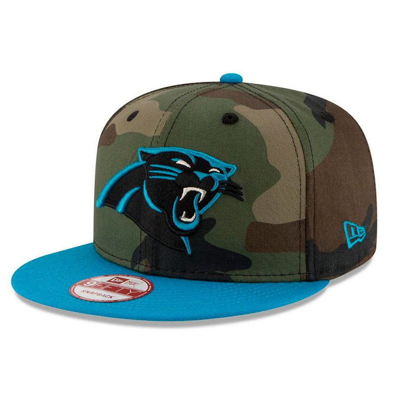 carolina-panthers-new-era-9fifty4