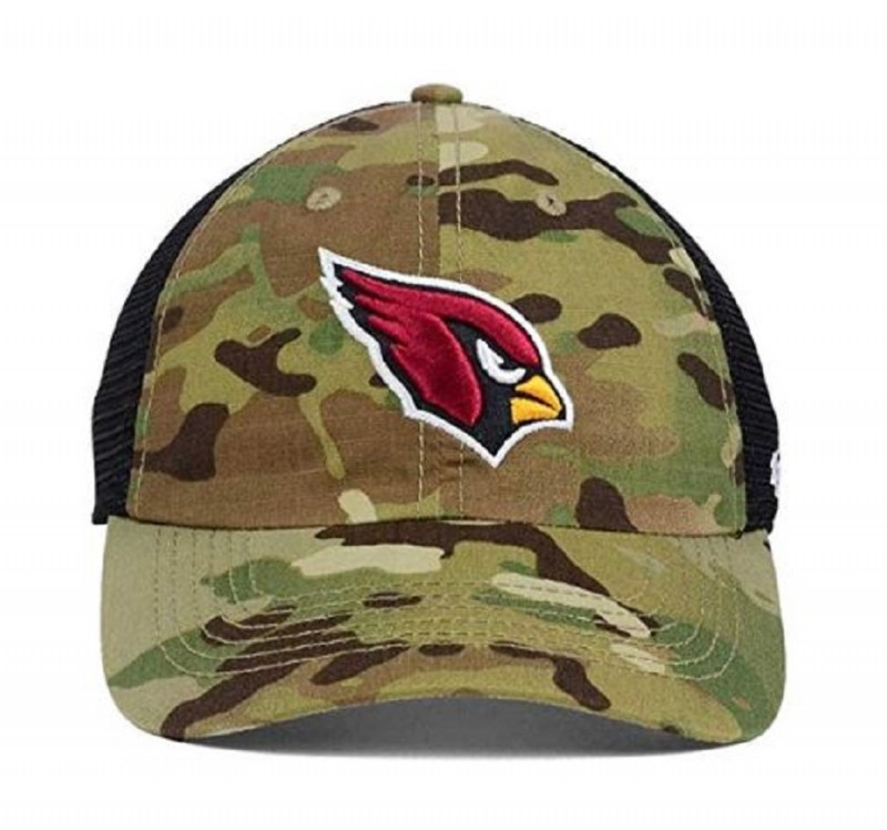 gorra-arizona-cardinals-nfl-closer-camo-6
