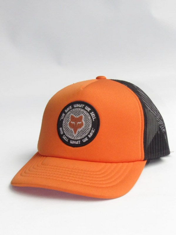 gorra-fox-race-what-we-sell-2
