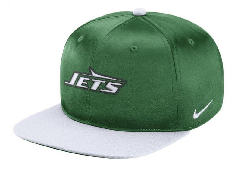 gorra-nike-new-york-jets-pro-historic