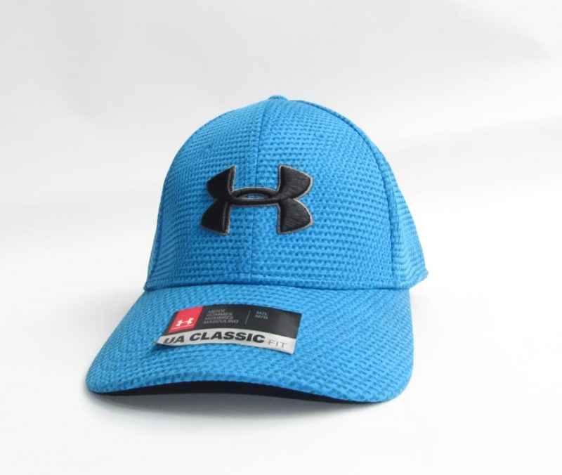 gorra-under-armour-printed-blitzing